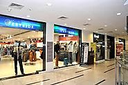 SHOPS FOR SALE IN GREATER NOIDA – Shops In Noida