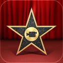 iMovie By Apple