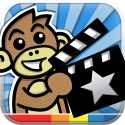 Toontastic: Play, Create, Learn! By Launchpad Toys