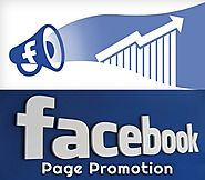 Facebook Page Promoter | Muntasir Mahdi - Digital Marketer | Web Developer | Writer