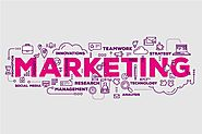 Top 8 Marketing Activities | Digital Marketing Activities - Muntasir Mahdi
