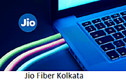 JioFiber Kolkata- Plans, Offers, Prices and Launching Date – All You Need To Know |