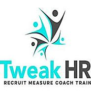Tweak HRBusiness Service in Warwick, Queensland