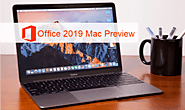 "How to deploy the ""Dark Mode"" in MS Office? - Office.com/Setup"