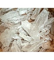 Buy Crystal Meth Online at Lowest Price | Sqaurd Pharm