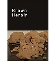 Affordable Brown Heroin 98% Pure Online | Buy Heroin Online | Sqaurd Pharm