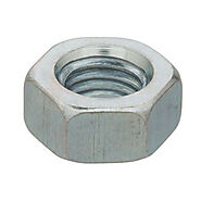 Nuts Manufacturers Suppliers Dealers in India - Caliber Enterprises