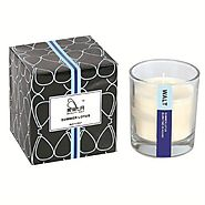 Custom Candle Boxes | Custom Boxes | Candle Boxes Packaging