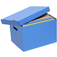 Custom Retail Boxes | Retail Packaging | Custom Boxes Market