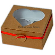 Custom Kraft Boxes | Custom Boxes | Kraft Boxes | CBM