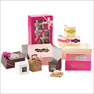 Custom Product Boxes | Custom Boxes | Product Box