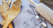 10 Essential Kitchen Tools Every Starter Kitchen Needs