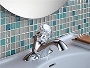 Excellent Delta Faucet Repair For Your Bathroom