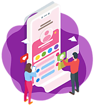 Top 10 Mobile App Development Companies in Bangalore 2020