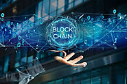 Is there a role for blockchain in responsible supply chains ?