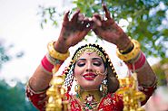 Best Wedding Photography in Rohini Delhi