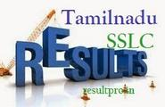 tnresults.nic.in TN SSLC Result 2014 Declared Today at 10:00 am