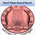 Tamilnadu SSLC Result 2014 To Be Declared on 23rd May 2014
