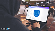 Steps to Protect or Secure Yahoo Email Account From Hackers Manually