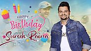 Suresh Raina Birthday Photo Images Whatsapp Status | Mr IPL Birthday