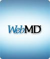 Menopause - Symptoms and Types of Menopause - from WebMD