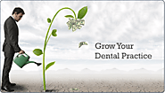 Bio-Dent Laboratory - Full-Service Dental Laboratory - Dental Now - Secrets on How to Grow Your Dental Practice