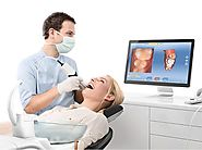 Bio-Dent Laboratory - Full-Service Dental Laboratory - Dental Now - What You Should Know Before Buying an Intraoral S...