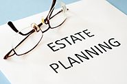 How To Protect Your Legacy with Estate Tax Planning