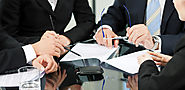 Top Reasons To Seek Legal Attorney's for Business Transactions