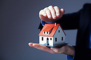 A Brief Guide To Property Protection Trust Wills