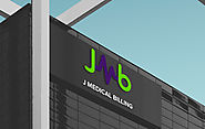 Choosing The Right Medical Billing Company For Your Practice - J Medical Billing