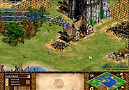 DOWNLOAD AGE OF EMPIRES II THE CONQUERORS FREE FULL VERSION - PC All Games List
