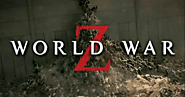 World War Z PC Game - PC All Games List