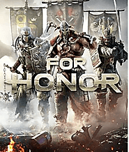 For Honor PC Game Free Download Full Version Compressed - PC All Games List