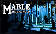 Mable and The Wood Free Download - PC All Games List