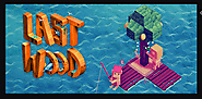 Last Wood Free Download - PC All Games List