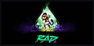 RAD Free Download - PC All Games List