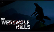 The WereWolf Hills Free Download - PC All Games List