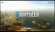 Project 5 Sightseer Free Download - PC All Games List