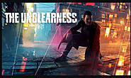 The Unclearness Free Download - PC All Games List