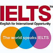 Student Visa | Overseas Education Consultant | IELTS coaching in Vadodara | Study Abroad