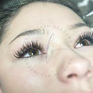Eyelash Extensions Training Winnipeg, Calgary and Vancouver