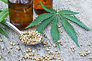 Cannabidiol (CBD) — what we know and what we don't - Harvard Health Blog - Harvard Health Publishing