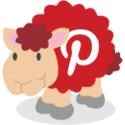How Companies Are Using Pinterest to Increase Sales