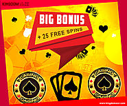 How To Increase Your Winnings From Online Casino Promotions & Bonus