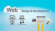 Common Misconceptions about Web Design and Development you should Ignore