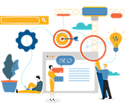 Things That You Need To Search For In The Best SEO Company In India