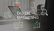 Is It Really Important To Hire A Digital Marketing Company In India?