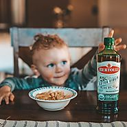 Olive Oil Price: Prioritizing Quality over Cost with Bertolli Olive Oil