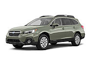 Website at https://www.autoblogonline.com/what-are-the-best-subaru-cars-for-vacation-trips/